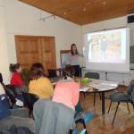 Защо избрах Монтесори за моите деца - семинар