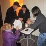 """Карин дом проведе първите въвеждащи обучения за Центрове по """"Ранна интервенция на уврежданията"""""""