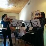 muzika-koncert-karin-dom (1)
