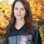 Елена Тодорова - психолог