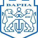 obshchina-varna-logo