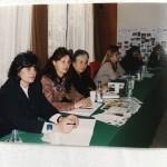 Участие във първа конференция за деца със специални нужди