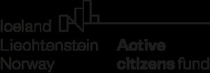 Active-citizens-fund-300x105