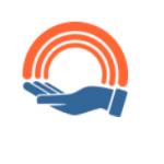 asp-agentsia-za-sotsialno-podpomagane-logo