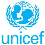 UNicef_6003598645130913034_big