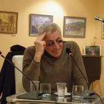 Atanas AtanasovАтанас Атанасов