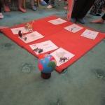 Montessori seminar - practice 3Монтесори семинар - практическа част 3