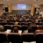 International Autism Conference 2014 - Karin Dom FoundationМеждународна конференция по аутизъм 2014 - Фондация Карин дом